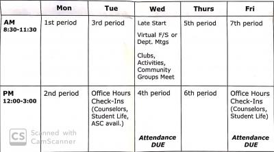 remote learning weekly schedule_1.jpg